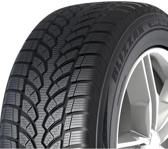275/45R20 110V Bridgestone LM80EVO XL