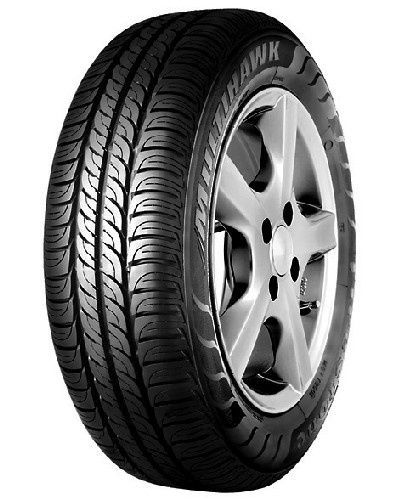 175/70R14 88T FIRESTONE MULTIHAWK 2 XL