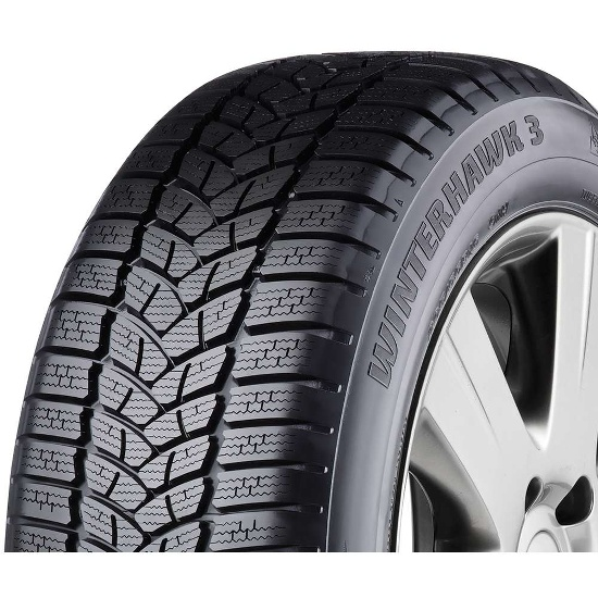 185/60R15 88T Firestone WH3 XL