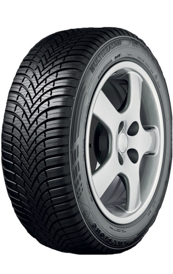195/65R15 91H FIRESTONE MULTISEASON 2