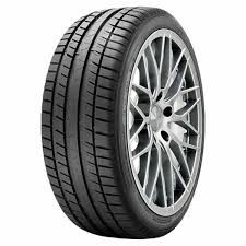 195/65R15 95H RIKEN ROAD PERFORMANCE XL