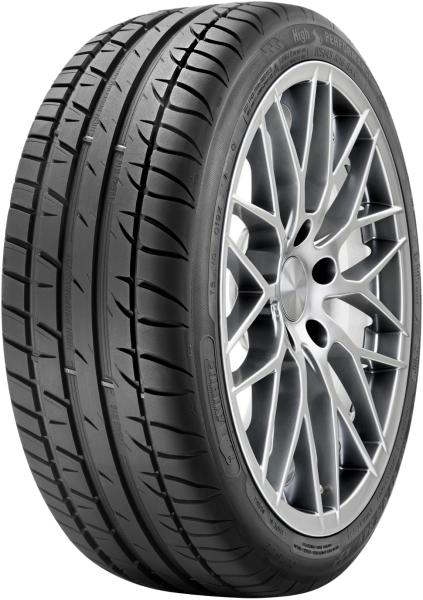 185/55R16 87V TAURUS HIGH PERFORMANCE XL