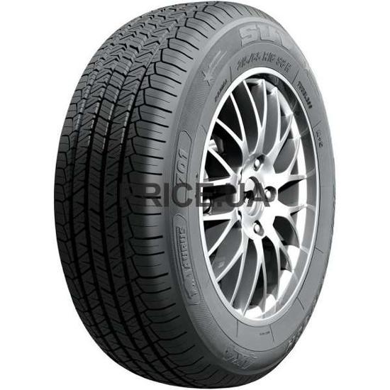 235/55R17 103V TAURUS 701 XL