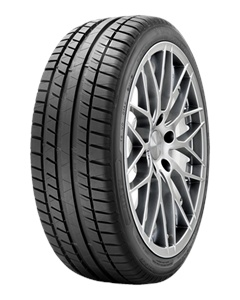 195/65R15 91V RIKEN ROAD PERFORMANCE