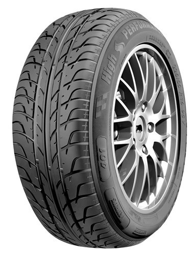 215/45R17 87W TAURUS 401 HIGH PERFORMANCE