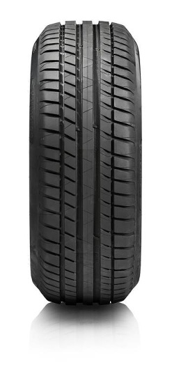 215/55R16 97H KORMORAN ROAD PERFORMANCE XL
