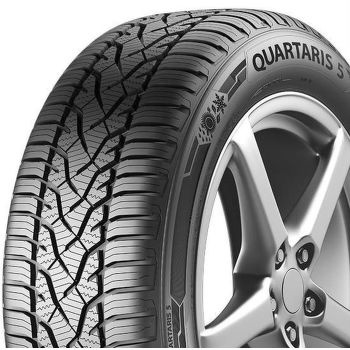 195/65R15 91H BARUM QUARTARIS 5