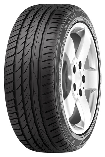 235/50R18 101V MATADOR MP47 SUV XL FR
