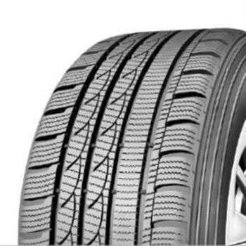 245/40R19 98V ROTALLA ICE-PLUS S210