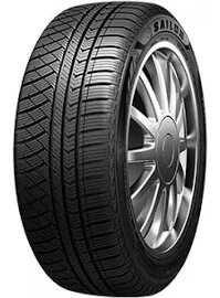 185/65R15 88T SAILUN ATREZZO 4 SEASONS