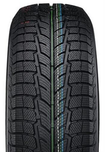165/60R14 75T ROYAL BLACK ROYAL SNOW