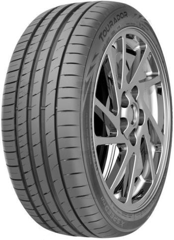 205/40R17 84W TOURADOR X SPEED TU1 XL