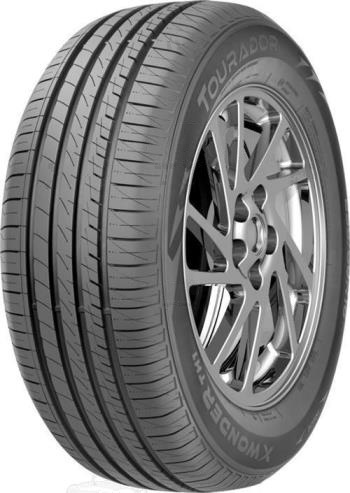205/60R16 96V TOURADOR X WONDER TH1 XL