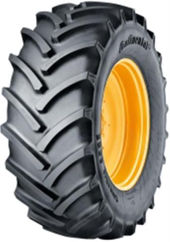 420/65R20 125D128A8 MITAS AC65 N TL
