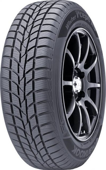 165/70R13 79T HANKOOK W442 Winter i*cept RS