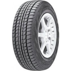 195/65R16C 104/102T HANKOOK RW06 Winter