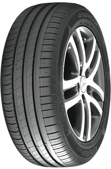 205/60R16 92H HANKOOK K425 KINERGY ECO