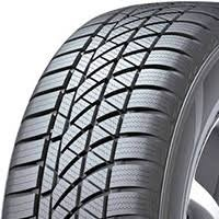 235/50R18 101V HANKOOK KINERGY 4S H740