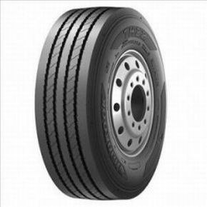 215/75R17,5 135/133J TL HANKOOK TH22