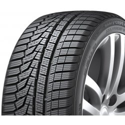 215/45R16 90H HANKOOK W320 Winter i*cept evo 2 XL