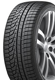 225/50R17 94H HANKOOK W320 Winter i*cept evo 2