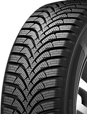 195/55R16 87T HANKOOK W452 Winter i*cept RS 2
