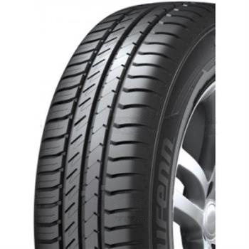 165/65R15 81H LAUFENN LK41 G FIT EQ
