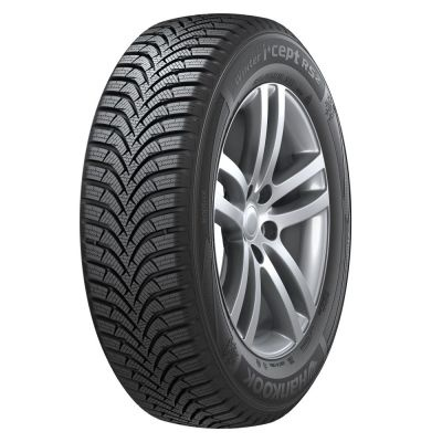 165/65R14 79T HANKOOK W452 Winter i*cept RS 2