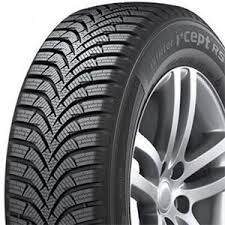 185/60R15 88T HANKOOK W452 WINTER I*CEPT RS 2 XL