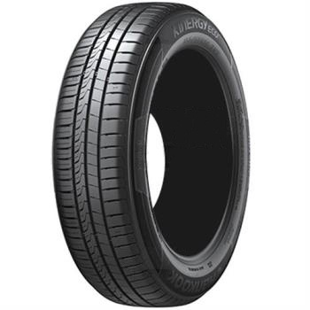 165/80R13 83T HANKOOK K435 Kinergy ECO2