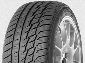 235/55R17 103V MATADOR MP92 Sibir Snow XL