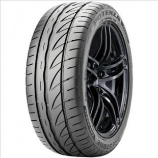 225/55R17 97W BRIDGESTONE ADRENALIN RE002 END