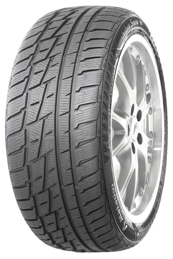 205/50R17 93H MATADOR MP92 Sibir Snow XL
