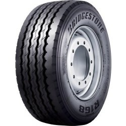 385/65R22,5 160/158K BRIDGESTONE R168 PLUS
