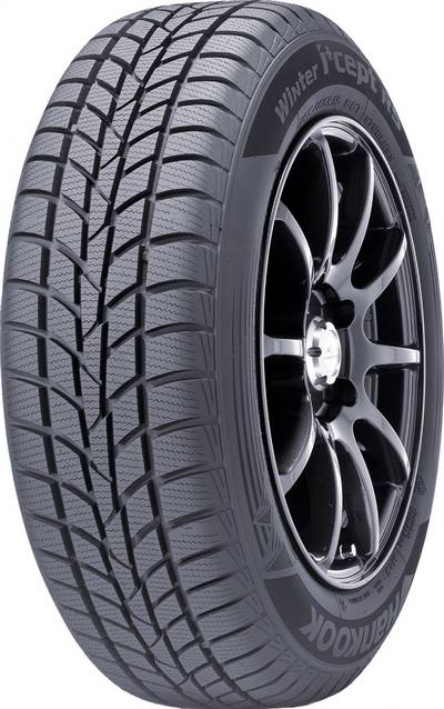 165/65R13 77T HANKOOK W442 Winter i*cept RS