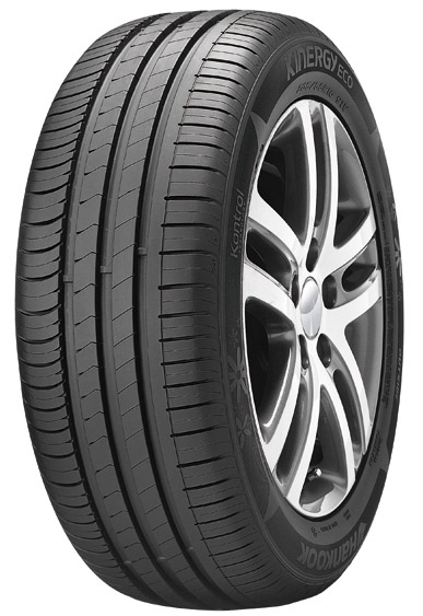 185/60R15 88H HANKOOK K425 Kinergy ECO XL VW
