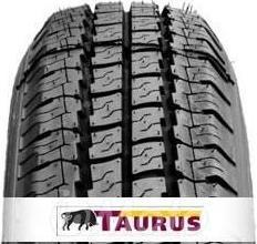 195/80R14C 106/104R TAURUS 101