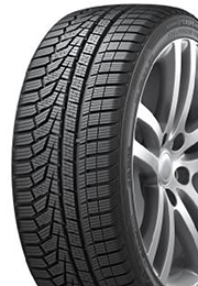 215/55R17 98V HANKOOK W320 Winter i*cept evo 2 XL