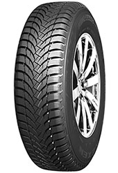185/65R15 88T NEXEN WINGUARD SNOW G WH2