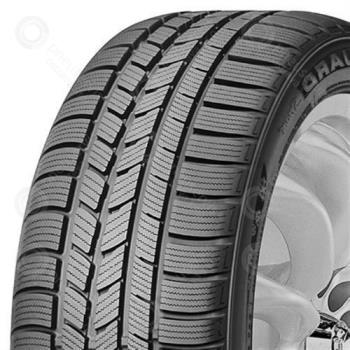 235/55R18 104H NEXEN WINGUARD SUV XL