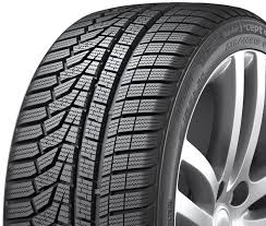 205/55R17 95V HANKOOK W320 Winter i*cept evo 2 XL