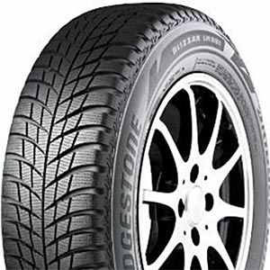 205/65R16 95H Bridgestone LM001 BW