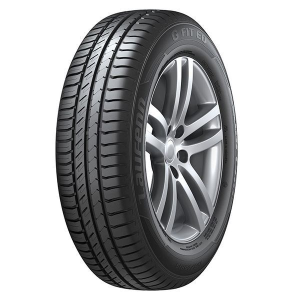 175/70R13 82T LAUFENN LK41 G FIT EQ