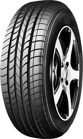 185/55R15 82V LINGLONG GREENMAX HP010