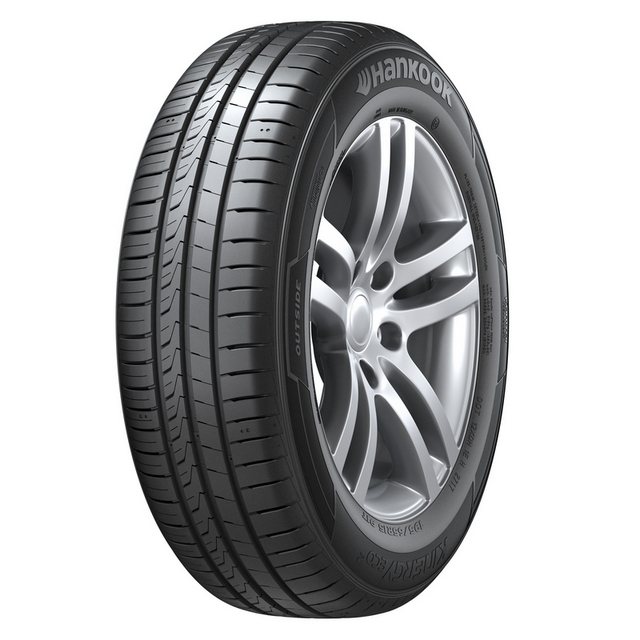 165/70R14 81T HANKOOK K435 Kinergy ECO2