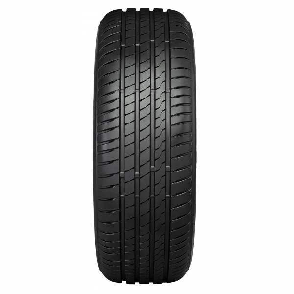 195/60R16 93V FIRESTONE ROADHAWK XL