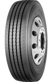 315/70R22,5 156/150L MICHELIN X MULTI ENERGY Z