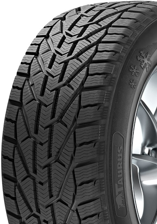 245/40R18 97V TAURUS WINTER XL
