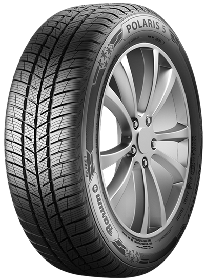 155/70R13 75T BARUM POLARIS 5