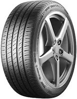 215/60R16 99H BARUM BRAVURIS 5 XL